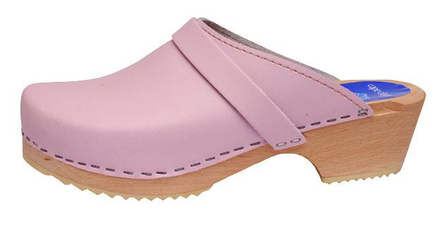 Do Ecco Shoes Run Large