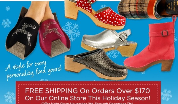 http://capeclogs.com/wp-content/uploads/2012/12/emailblast_cybermonday_2012_MON_cr-600x353.jpg