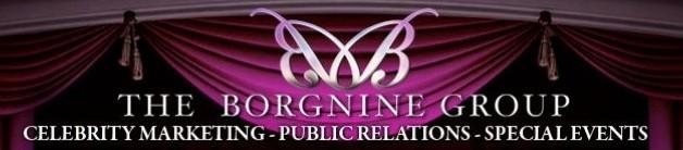 http://capeclogs.com/wp-content/uploads/2013/01/Borgnine-628x138.jpg