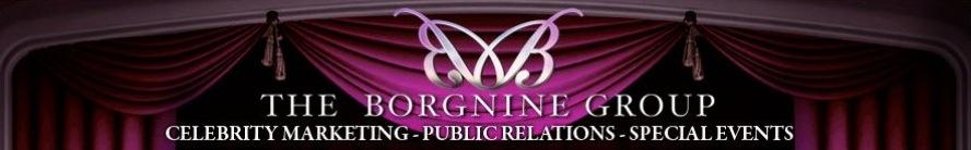 Borgnine Group