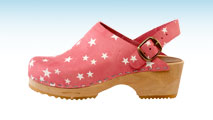 http://capeclogs.com/wp-content/uploads/2013/01/childrens-twinkle-small.jpg