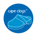 http://capeclogs.com/wp-content/uploads/2013/01/logo.png