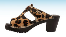 http://capeclogs.com/wp-content/uploads/2013/01/picapica-cougar-small.jpg