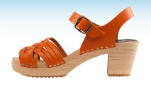 http://capeclogs.com/wp-content/uploads/2013/01/picapica-herring-orange-small.jpg