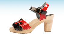 http://capeclogs.com/wp-content/uploads/2013/01/picapica-lefemme-small.jpg