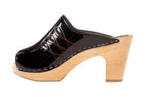 Cape Clogs welcomes Chanel Limited Edition High Heel