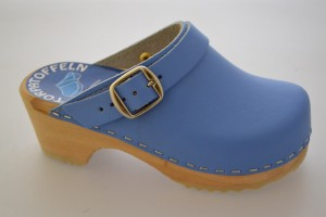 Cape Clogs' 2014 Spring Kids Collection