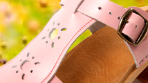 Cape Clogs' Spring and Summer 2014 Collection