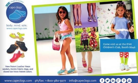 http://capeclogs.com/wp-content/uploads/2014/10/Kids_World-585x353.jpg