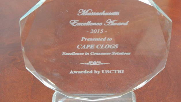 https://capeclogs.com/wp-content/uploads/2015/02/USCTRI-award-628x353.jpg