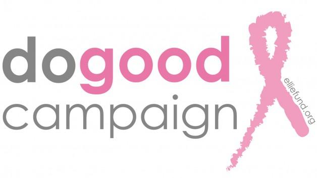 http://capeclogs.com/wp-content/uploads/2015/10/DoGood-Logo-FINAL-628x353.jpg