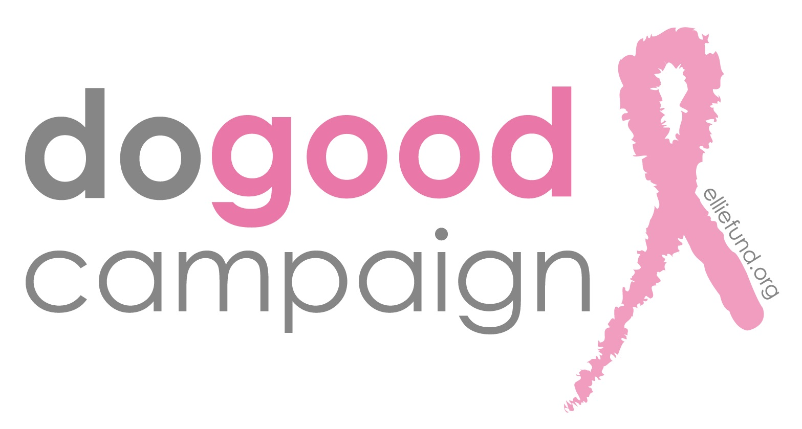 Cape Clogs is a Do Good Campaign Sponsor for Breast Cancer Awareness