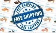 https://capeclogs.com/wp-content/uploads/2016/01/free_shipping2.jpg